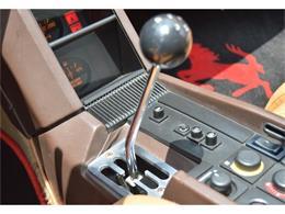 Picture of '90 Testarossa located in Texas - GMC4