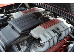Picture of 1990 Ferrari Testarossa located in San Antonio Texas Auction Vehicle Offered by LT Car Holding - GMC4