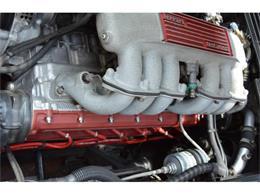 Picture of '90 Ferrari Testarossa located in San Antonio Texas Auction Vehicle - GMC4