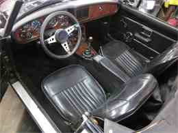 Picture of '80 MGB - GMEB