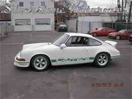 Picture of 1978 Porsche 911SC located in North Andover Massachusetts - $75,000.00 Offered by Silverstone Motorcars - GMF3
