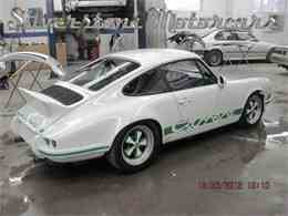Picture of '78 911SC - $75,000.00 - GMF3
