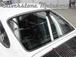 Picture of 1978 911SC Offered by Silverstone Motorcars - GMF3