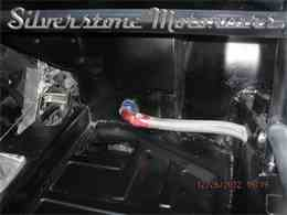 Picture of 1978 911SC located in North Andover Massachusetts - $75,000.00 Offered by Silverstone Motorcars - GMF3
