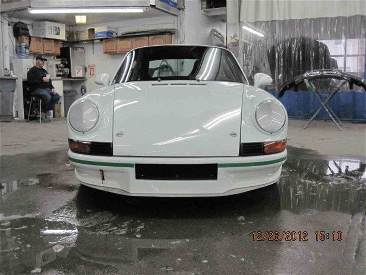 Large Picture of '78 Porsche 911SC - $75,000.00 - GMF3