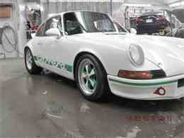 Picture of '78 911SC Offered by Silverstone Motorcars - GMF3