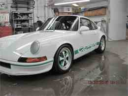 Picture of 1978 911SC located in North Andover Massachusetts - GMF3