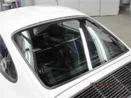 Picture of '78 911SC - GMF3