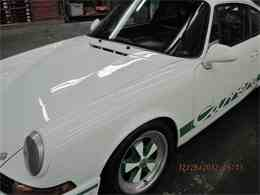 Picture of 1978 Porsche 911SC located in North Andover Massachusetts - $75,000.00 - GMF3