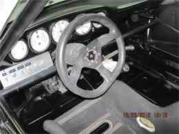 Picture of 1978 Porsche 911SC located in Massachusetts - $75,000.00 Offered by Silverstone Motorcars - GMF3