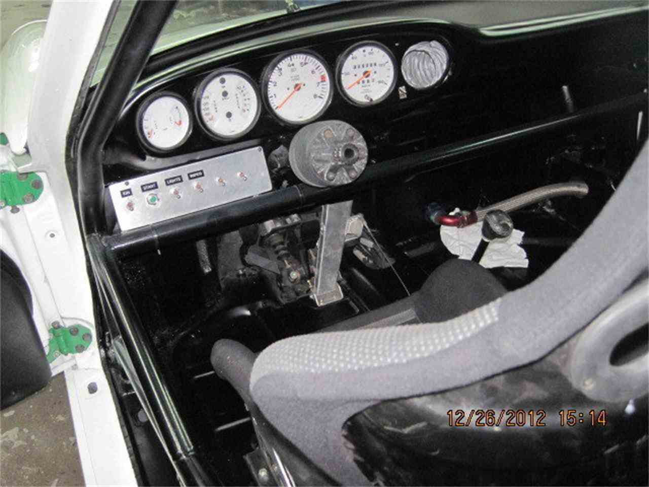 Large Picture of 1978 Porsche 911SC located in Massachusetts - $75,000.00 - GMF3