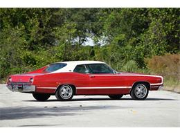 Picture of Classic 1969 LTD located in Florida Auction Vehicle - GIKI