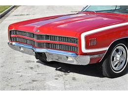 Picture of '69 LTD Offered by Orlando Classic Cars - GIKI