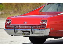 Picture of Classic 1969 Ford LTD located in Florida Auction Vehicle - GIKI