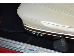 Picture of 1969 Ford LTD Auction Vehicle Offered by Orlando Classic Cars - GIKI