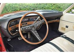 Picture of '69 LTD Auction Vehicle Offered by Orlando Classic Cars - GIKI