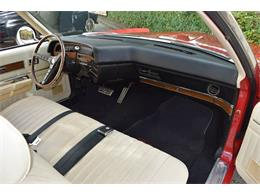 Picture of Classic '69 Ford LTD Auction Vehicle Offered by Orlando Classic Cars - GIKI