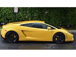 Picture of 2012 Lamborghini Gallardo LP550-2 located in Texas - $159,900.00 - GMKZ