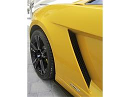 Picture of 2012 Gallardo LP550-2 Offered by LT Car Holding - GMKZ