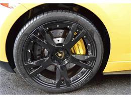 Picture of '12 Lamborghini Gallardo LP550-2 located in Texas - $159,900.00 - GMKZ