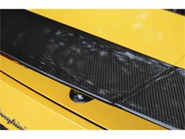Picture of '12 Gallardo LP550-2 located in San Antonio Texas Offered by LT Car Holding - GMKZ