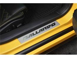 Picture of 2012 Lamborghini Gallardo LP550-2 - $159,900.00 Offered by LT Car Holding - GMKZ