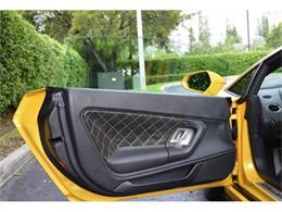 Picture of '12 Lamborghini Gallardo LP550-2 located in San Antonio Texas Offered by LT Car Holding - GMKZ