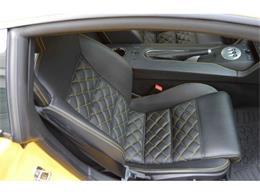 Picture of '12 Lamborghini Gallardo LP550-2 - GMKZ