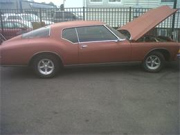 Picture of '73 Riviera - GMLC