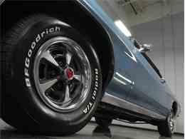 Picture of '70 GTO - GMMH
