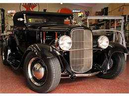 Picture of '30 Roadster - GMSO