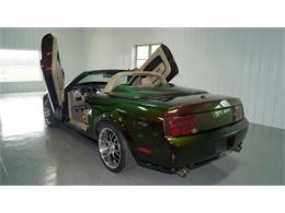 Picture of '07 Mustang GT - GMSU
