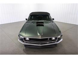 Picture of '69 Mustang GT - GMSZ