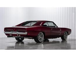 Picture of '69 Charger - GMT0