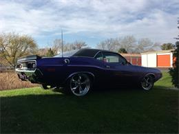 Picture of '73 Dodge Challenger - GMT2