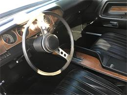 Picture of '73 Challenger located in Illinois - $32,995.00 - GMT2