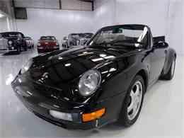 Picture of 1998 Porsche 911 Carrera Offered by Daniel Schmitt & Co. - GMT3