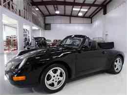 Picture of 1998 Porsche 911 Carrera - GMT3