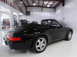 Picture of 1998 911 Carrera located in Missouri Offered by Daniel Schmitt & Co. - GMT3