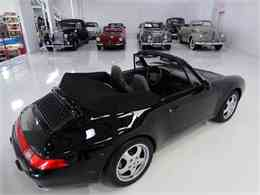 Picture of '98 911 Carrera located in St. Louis Missouri - $69,900.00 - GMT3