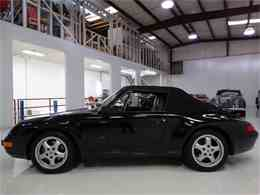 Picture of 1998 911 Carrera located in St. Louis Missouri - GMT3