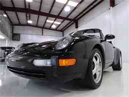 Picture of 1998 911 Carrera located in Missouri - $69,900.00 - GMT3