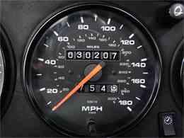 Picture of '98 Porsche 911 Carrera located in Missouri - $69,900.00 - GMT3