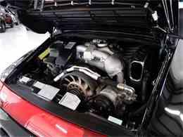 Picture of 1998 Porsche 911 Carrera located in Missouri - $69,900.00 - GMT3