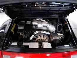 Picture of '98 Porsche 911 Carrera located in St. Louis Missouri - $69,900.00 Offered by Daniel Schmitt & Co. - GMT3