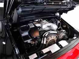 Picture of 1998 Porsche 911 Carrera - $69,900.00 Offered by Daniel Schmitt & Co. - GMT3