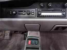 Picture of 1998 Porsche 911 Carrera - $69,900.00 - GMT3