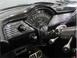 Picture of '55 Bel Air - GMUR