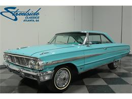 Picture of Classic 1964 Galaxie 500 XL - $27,995.00 - GMV3