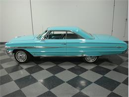 Picture of Classic 1964 Galaxie 500 XL Offered by Streetside Classics - Atlanta - GMV3